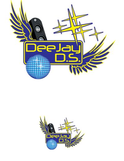 DeeJay D.Ss