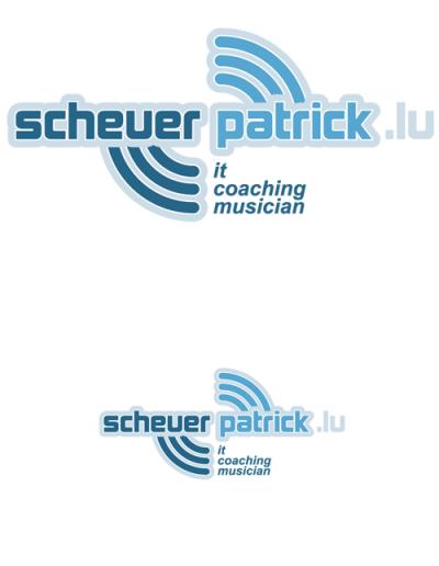 Scheuer Patrick